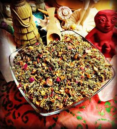 YONI STEAM Herbal Blend organic herbs Bajos Vaginal Steam Bath Blend 1 oz one ounce womb wellness V Steam, Steam Bath, Yoni Steam Herbs, Organic Herbs, Herbalism, The Cure, Menstrual Cycle, Red Raspberry, Plants
