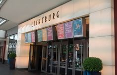 Review of Oberhausen Short Film Festival at www.asff.co.uk