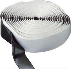 Butyl Dichtband 10m ≙1,93u20ac/M. GRAU Abdichtung Zwischenlageband 35mm 500382r