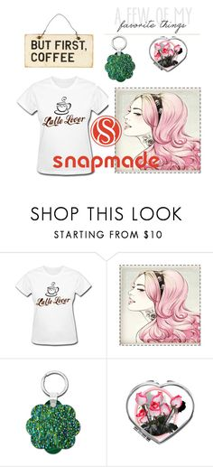 """""""Untitled #254"""" by kristina779 ❤ liked on Polyvore"""