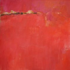 "Saatchi Art Artist: Richard Kattman; Acrylic 2015 Painting ""Dr. Tulp (After Rembrandt)"""