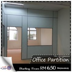 Cubicle Partitions, Home Office, Home Goods, Carpet, Home Decor, Decoration Home, Room Decor, Home Offices, Household Items