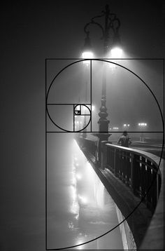 A black and white bridge Photography Rules, Photography Challenge, Photography Lessons, Photography Tutorials, Creative Photography, Street Photography, Composition Design, Photo Composition, Aesthetic Space