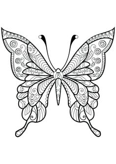 Easter butterfly Coloring Page Easter butterfly Coloring Page. Easter butterfly Coloring Page. Blank butterfly Coloring Pages in butterfly coloring page Easter butterfly Coloring Page Coloring Pages Printable butterfly Coloring Pages Coloring Of Easter butterfly Coloring Page Insect Coloring Pages, Butterfly Coloring Page, Flower Coloring Pages, Mandala Coloring Pages, Animal Coloring Pages, Coloring Pages To Print, Coloring Book Pages, Coloring Pages For Kids, Coloring Sheets