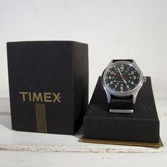 【楽天市場】J.CREW 【ジェイクルー】 TIMEX MILITARY WATCH タイメックス ミリタリーウォッチ【smtb-TK】:インポートセレクト・シスコイン