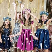 Take a look at the Just Couture event on #zulily today!
