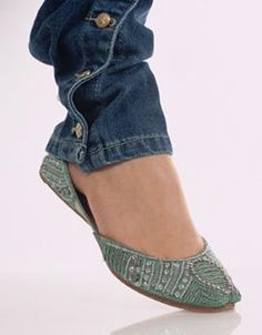 cool flat shoes | cool flat - Flat Shoes Photo (29809075) - Fanpop fanclubs