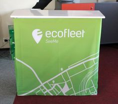 Hopup pöytä Ecofleet Kysy hintaa: http://www.liikelahja-toimisto.fi/fi/messupoyta/20574/Messup%C3%B6yt%C3%A4+Hop+Up-STKONVH.html