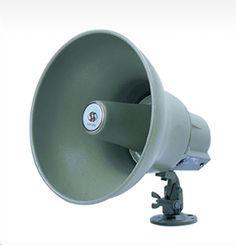 benefits of studying mass communication