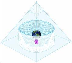 World Pyramid 1238by1098