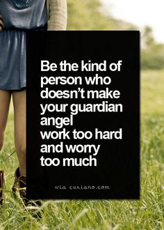 Curiano Quotes Life - Quotes, Love Quotes, Life Quotes, Live Life Quote, and Inspirational Quotes. http://itz-my.com