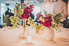 Brazos Hall Weddings  #stemsfloraldesign #stemsproductions   www.stemfloral.com  I  www.stemproduction.com  I  http://brianapurserphotography.com  I http://brazoshall.com