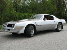 1977 Pontiac Trans Am (CT) - $29,900 Please call Joe @ 860-772-2789 to see this Trans Am.