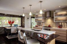 die besten 25 hausbesitzer ideen auf pinterest erstes haus k ufer haustierpflege und erstes. Black Bedroom Furniture Sets. Home Design Ideas