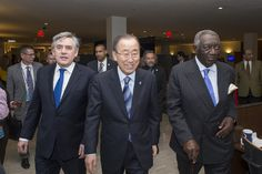 Global Citizenship Commission Report is Published United Nations Human Rights, Global Citizenship, Gordon Brown, British Prime Ministers, The Lives Of Others, Celebrities, People, Blog, Celebs