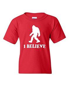 47296569c1d1a Levis Kids, T- Shirt Gar ç on T- Shirt Garçon Levi   s Kids NM10167 ...