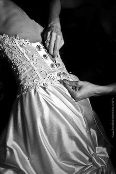 by louis konstantinou, via Flickr