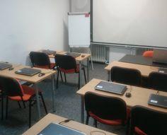 Sala szkoleniowa w Warszawie #sale #saleszkoleniowe #salewarszawa #salaszkoleniowa #szkolenia #salawarszawa #szkoleniowe #sala #szkoleniowa #konferencyjne #konferencyjna #wynajem #sal #sali #warszawa #do #wynajęcia #konferencji #szkolenie #konferencja