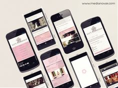 Responsive Web Design Techniques   Tips for Creating a Great Responsive Website