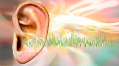 Natural remedies for tinnitus is the best option when you have ringing in the ears. Antidepressant drugs are usually prescribed but they are harmful ...