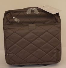 Items for sale by neilwilts Lulu Guinness, Radley, Laptop Bags, Suitcases, Ivy, Taupe, Brown, Stuff To Buy, Travel