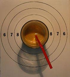 Use a Pot Melt Technique with Bullseye Glass