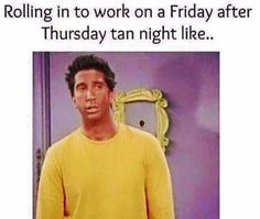 Funny tan meme hahaha