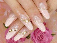 japanese nail art images - Google Search