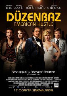 Düzenbaz Türkçe Dublaj http://www.altyazilifilmler.com/duzenbaz-turkce-dublaj-izle/