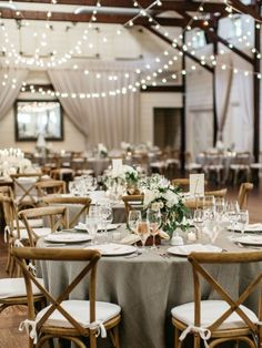 Rustic romantic wedding decor: http://www.stylemepretty.com/virginia-weddings/charlottesville/2016/09/29/the-only-east-coast-vineyard-wedding-you-need-to-see/ Photography: Allison Kuhn - http://www.allisonkuhnphotography.com/