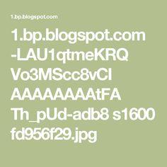 1.bp.blogspot.com -LAU1qtmeKRQ Vo3MScc8vCI AAAAAAAAtFA Th_pUd-adb8 s1600 fd956f29.jpg