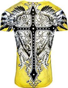 86bfa3c4 26 Best SEAN JOHN LINE! images | Hip hop outfits, Man fashion ...