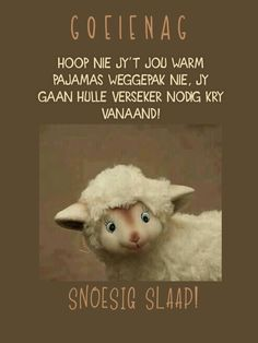 Sleep Tight Quotes, Cute Quotes, Best Quotes, Goeie Nag, Special Quotes, Afrikaans, Pics Art, Sweet Dreams, Good Night