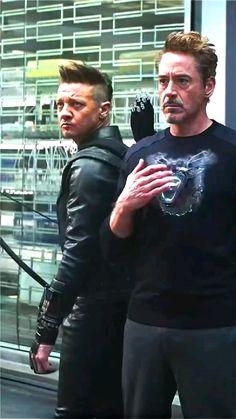 Marvel Comics Superheroes, Marvel Avengers Movies, Marvel Actors, Marvel Funny, Marvel Art, Marvel Heroes, Iron Man Avengers, The Avengers, Iron Man Tony Stark