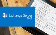 """Planning to move your exchange management """"to the cloud""""? Check out this article by Gordon Cowser, senior IT Infrastructure trainer at New Horizons, and find out more! #microsoft #exchangeserver #cloud"""