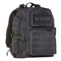 111eaa2d4432 Tru-Spec Gunny Tour Of Duty Backpack