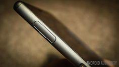 Sony Xperia Z3, Smart Phones