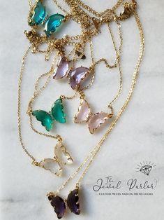 "Details about  /10k White Gold 0.25ctw Diamond Satin /& Shine Modern Cross Pendant Necklace 18/"""