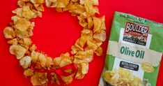 Enter to win Boulder Canyon Authentic Foods snacks for a year in the form of 52 free product coupons. Best Chips, Broccoli Slaw, Salty Snacks, Summer Parties, Holidays And Events, Bouldering, Snack Recipes, Good Food, Favorite Recipes