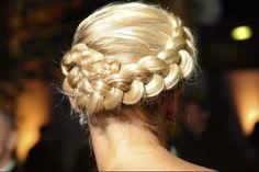 love a good braid