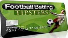 Tips for Betting Best Football Tips, Bet Football, Football Match, Ufc Official, Football Predictions, Sports Betting, Online Business, Join, Free
