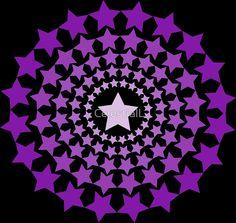 STAR POWER GIFT