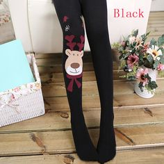 2016 Girl Kids Spring Cartoon Christmas Socks Elk Deer Knit Hosiery Pantyhose Fashion Party Gift     Tag a friend who would love this!     FREE Shipping Worldwide     Get it here ---> http://oneclickmarket.co.uk/products/2016-girl-kids-spring-cartoon-christmas-socks-elk-deer-knit-hosiery-pantyhose-fashion-party-gift-2/
