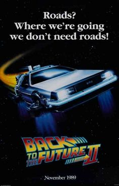 http://www.oldposters.com.br/poster/cinema/comedia/back-to-the-future-part-ii-teaser-poster