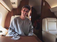 He's so precious ✨