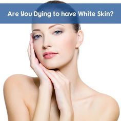 Google+https://skin-whitening-pills-pk.blogspot.com https://best-skin-whitening-pills-mela-white.blogspot.com https://www.youtube.com/channel/UCxRDPl6Mk7QxRQeFu1Whapw  Money Back Guarantee. Laboratory Tested Product.  Call for order:0336-4685381 Call for order:0336-4685381