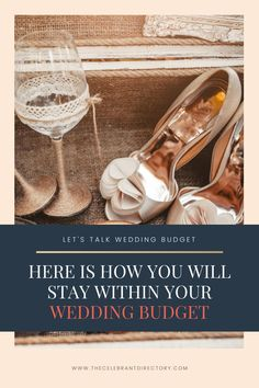 Planning a wedding isn't a piece of cake (wedding cake that is); it takes time and plenty of money. This is why the first step in your planning schedule should be setting a budget. #wedding #budget #onabudget #weddingtips #weddinghelp #weddingideas #planningawedding #howtoplanawedding #weddingceremony #ceremony #bigday #marriage #howto #happiness #couples Average Wedding Budget, Wedding Budget Breakdown, Budget Wedding, Wedding Tips, Diy Wedding, Wedding Planning, Wedding Ceremony Abroad, Marry Your Best Friend, Wedding Dress Boutiques
