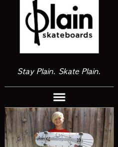 Instagram #skateboarding photo by @plainskateboarding - When you're up late working on the website. Go check us out. http://ift.tt/1O27QFi Our boards are Pressed 7-ply Canadian Hardrock Sugar Maple. Same boards that bigger companies use but because we have low overhead and costs we can pass savings to you. Support Local Support Skater Owned. Say no to Big Box. #plainskateboardcompany #plainskateboards #plainskateboarding #stayplain #skateplain #skate #skater #skateboarder #skateboarding…