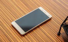 Xiaomi-Mi4-1.jpg (700×438)