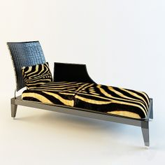Smania couch